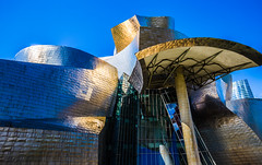 Bilbao0154 (schulzharri) Tags: bilbao spain spanien espana europa europe architecture architektur