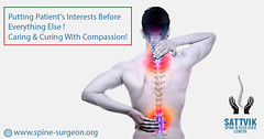 spine jpeg (jelllymarie) Tags: top spine surgeon india scoliosis best surgery bangalore