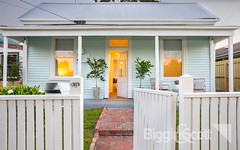 307 Urquhart Street, Ballarat Central Vic