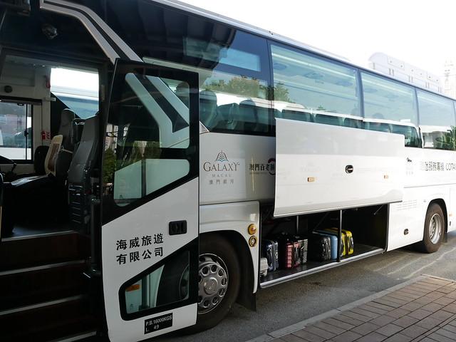 P1480358