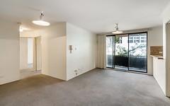 21/61-69 Buckingham Street, Surry Hills NSW