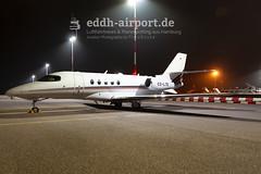 Netjets Europe, CS-LTE (timo.soyke) Tags: finnair emirates airbus condor klm fedex britishairways lufthansa turkish netjets turkishairlines eurowings klmcityhopper airhamburg a380 boeing a330 cessna a320 embraer atr a319 emb135 b757 atr42 emb190 a330300 cessna680 b757300 atr42f dabol geupb ohlvc phezm daibg eifxb tcjoe dairz a6eue daewv cslte