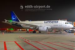 Lufthansa, D-AIBG (timo.soyke) Tags: turkish turkishairlines fedex condor netjets airhamburg finnair britishairways klm klmcityhopper emirates lufthansa eurowings airbus boeing cessna atr embraer a330 a330300 atr42 atr42f b757 b757300 cessna680 emb135 a319 emb190 a380 a320 tcjoe eifxb dabol cslte dairz ohlvc geupb phezm a6eue daibg daewv
