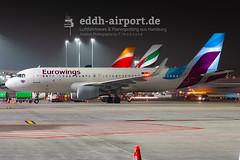 Eurowings, D-AEWV (timo.soyke) Tags: turkish turkishairlines fedex condor netjets airhamburg finnair britishairways klm klmcityhopper emirates lufthansa eurowings airbus boeing cessna atr embraer a330 a330300 atr42 atr42f b757 b757300 cessna680 emb135 a319 emb190 a380 a320 tcjoe eifxb dabol cslte dairz ohlvc geupb phezm a6eue daibg daewv