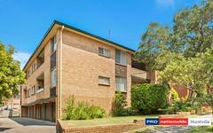 6/15 St Georges Pde, Hurstville NSW