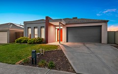 3 Archers Field Drive, Cranbourne East Vic