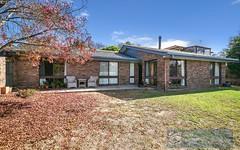 9 Yallambee Avenue, Armidale NSW