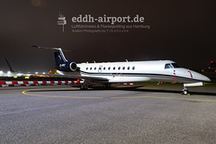 Air Hamburg, D-AIRZ (timo.soyke) Tags: turkish turkishairlines fedex condor netjets airhamburg finnair britishairways klm klmcityhopper emirates lufthansa eurowings airbus boeing cessna atr embraer a330 a330300 atr42 atr42f b757 b757300 cessna680 emb135 a319 emb190 a380 a320 tcjoe eifxb dabol cslte dairz ohlvc geupb phezm a6eue daibg daewv