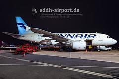 Finnair, OH-LVC (timo.soyke) Tags: turkish turkishairlines fedex condor netjets airhamburg finnair britishairways klm klmcityhopper emirates lufthansa eurowings airbus boeing cessna atr embraer a330 a330300 atr42 atr42f b757 b757300 cessna680 emb135 a319 emb190 a380 a320 tcjoe eifxb dabol cslte dairz ohlvc geupb phezm a6eue daibg daewv