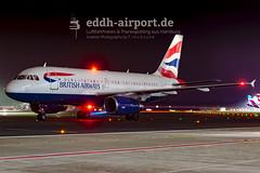 British Airways, G-EUPB (timo.soyke) Tags: turkish turkishairlines fedex condor netjets airhamburg finnair britishairways klm klmcityhopper emirates lufthansa eurowings airbus boeing cessna atr embraer a330 a330300 atr42 atr42f b757 b757300 cessna680 emb135 a319 emb190 a380 a320 tcjoe eifxb dabol cslte dairz ohlvc geupb phezm a6eue daibg daewv