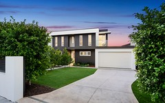 144b Fullers Road, Chatswood NSW