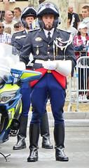 "bootsservice 19 2130932 (bootsservice) Tags: armée army uniforme uniformes uniform uniforms bottes boots ""ridingboots"" moto motos motorcycle motorcycles motard motards biker motorbike gants gloves gendarme gendarmes ""gendarmerienationale"" parade défilé ""14juillet"" ""bastilleday"" ""champselysées"" paris"
