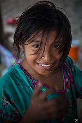 Wayuu Child in Guajira! (poupette1957) Tags: art atmosphère canon city costumes children color colombie humanisme jeune life photographie people portrait rue street travel town urban ville voyage