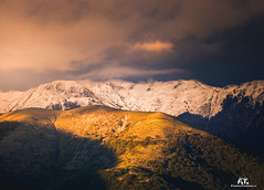 Avanzi di paesaggio / Landscape leftovers: Sora (Abulafia82) Tags: 2019 abulafia italia italy pentax pentaxk5 k5 ricoh ricohimaging paesaggio paesaggi landscapes landscape ciociaria sora