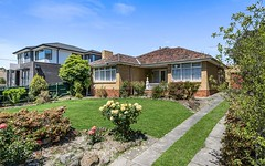 314 Highbury Road, Mount Waverley VIC