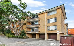 2/55 Doomben Avenue, Eastwood NSW