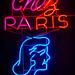 Chez Paris