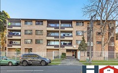 7/31-35 Forbes Street, Liverpool NSW