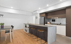 17/6 Central Road, Miranda NSW