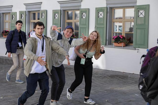 Kinoprogramm - st-margrethen - Cineman