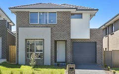 6 Frederick Jones Crescent, Schofields NSW