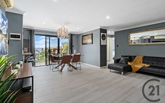 12/87 Memorial Ave, Liverpool NSW
