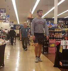 November 24, 2019 (9) (gaymay) Tags: california desert gay love palmsprings riversidecounty coachellavalley sonorandesert groceries food shopping