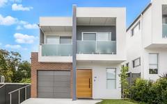 11B Binalong Avenue, Caringbah NSW