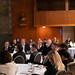 Internasjonalt seminar i Thorbjørn Jagland sitt navn
