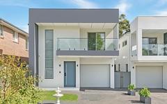 8 Woorang Street, Eastwood NSW