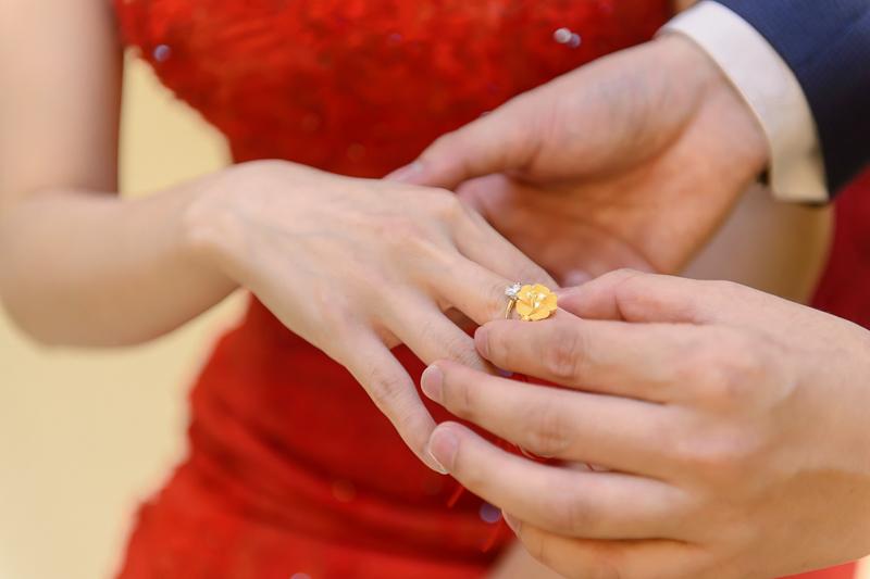 49122444691_0f825241a8_o- 婚攝小寶,婚攝,婚禮攝影, 婚禮紀錄,寶寶寫真, 孕婦寫真,海外婚紗婚禮攝影, 自助婚紗, 婚紗攝影, 婚攝推薦, 婚紗攝影推薦, 孕婦寫真, 孕婦寫真推薦, 台北孕婦寫真, 宜蘭孕婦寫真, 台中孕婦寫真, 高雄孕婦寫真,台北自助婚紗, 宜蘭自助婚紗, 台中自助婚紗, 高雄自助, 海外自助婚紗, 台北婚攝, 孕婦寫真, 孕婦照, 台中婚禮紀錄, 婚攝小寶,婚攝,婚禮攝影, 婚禮紀錄,寶寶寫真, 孕婦寫真,海外婚紗婚禮攝影, 自助婚紗, 婚紗攝影, 婚攝推薦, 婚紗攝影推薦, 孕婦寫真, 孕婦寫真推薦, 台北孕婦寫真, 宜蘭孕婦寫真, 台中孕婦寫真, 高雄孕婦寫真,台北自助婚紗, 宜蘭自助婚紗, 台中自助婚紗, 高雄自助, 海外自助婚紗, 台北婚攝, 孕婦寫真, 孕婦照, 台中婚禮紀錄, 婚攝小寶,婚攝,婚禮攝影, 婚禮紀錄,寶寶寫真, 孕婦寫真,海外婚紗婚禮攝影, 自助婚紗, 婚紗攝影, 婚攝推薦, 婚紗攝影推薦, 孕婦寫真, 孕婦寫真推薦, 台北孕婦寫真, 宜蘭孕婦寫真, 台中孕婦寫真, 高雄孕婦寫真,台北自助婚紗, 宜蘭自助婚紗, 台中自助婚紗, 高雄自助, 海外自助婚紗, 台北婚攝, 孕婦寫真, 孕婦照, 台中婚禮紀錄,, 海外婚禮攝影, 海島婚禮, 峇里島婚攝, 寒舍艾美婚攝, 東方文華婚攝, 君悅酒店婚攝, 萬豪酒店婚攝, 君品酒店婚攝, 翡麗詩莊園婚攝, 翰品婚攝, 顏氏牧場婚攝, 晶華酒店婚攝, 林酒店婚攝, 君品婚攝, 君悅婚攝, 翡麗詩婚禮攝影, 翡麗詩婚禮攝影, 文華東方婚攝