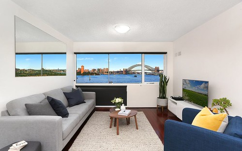 29/3 Gallimore Av, Balmain East NSW 2041
