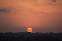Atardecer en Valencia 71 (dorieo21) Tags: sunset sun sunlight atardecer ocaso crépuscule crepúsculo sonnenuntergang sonne soleil sol tramonto urbanscape skyscape nikon d7200