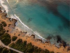 DJI_0828-HDR-2 (biel104) Tags: ciudadela islasbaleares españa