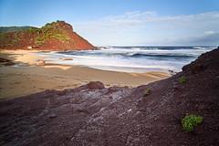 _SNY0567-HDR-3 (biel104) Tags: ciudadela islasbaleares españa