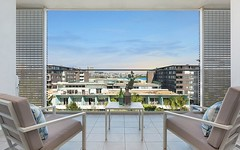 789/33 Hill Road, Wentworth Point NSW