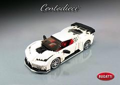 2020 Bugatti Centodieci (Firas Abu-Jaber) Tags: lego legocar legomoc legocreation legomodel lugnuts bugatti centodieci wheels toy style moc modelteam model mocpages afols afol abujaber flickr firasabujaber eb110 2020 90s photography photographer supercar scalemodel sportscar sportcar