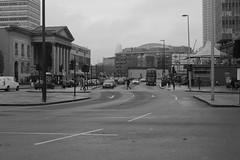 newington butts (Paul Steptoe Riley) Tags: southwark lambeth se1 se11 elephantandcastle