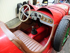 Graham-Paige Special 1929 (Zappadong) Tags: technorama kassel 2019 grahampaige special 1929 zappadong oldtimer youngtimer auto automobile automobil car coche voiture classic classics oldie oldtimertreffen carshow