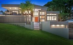 45 Olive Grove, Balmoral QLD