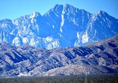Picacho del Diablo (thomasgorman1) Tags: mountain peak diablo montana landscape mexico desert mountains nikon bewitched nature baja