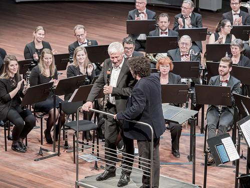 Concert 27 10 2019 Orpheus-054