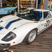 Ford GT40 (2)