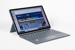 Samsung Galaxy Tab S6 (Sonorov) Tags: samsung galaxy tablet android tab s6 dex tabletowo