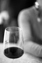 Wine in Florence - Florence - October 2019 (cava961) Tags: wine florence analogue analogico monochrome monocromo bianconero bw canon fp4
