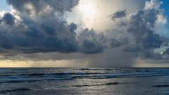 SouthPadreIsland_178 (allen ramlow) Tags: south padre island texas tx sony alpha landscape seascape beach gulf coast clouds water sand sunrise sun