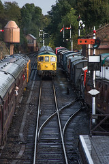 33108_Bewdley_04_10_19 (chrisbe71) Tags: