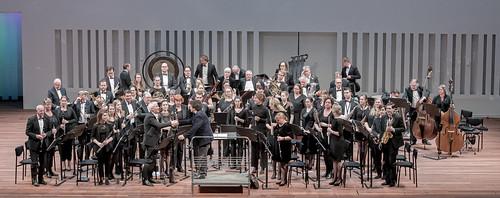 Concert 27 10 2019 Orpheus-058