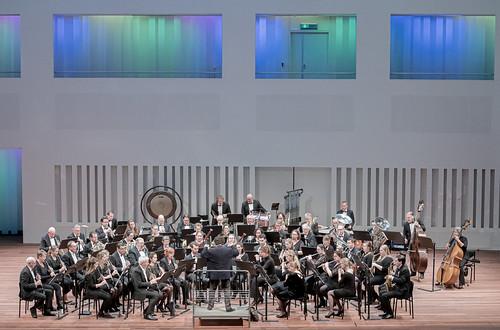 Concert 27 10 2019 Orpheus-057