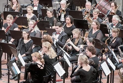 Concert 27 10 2019 Orpheus-051